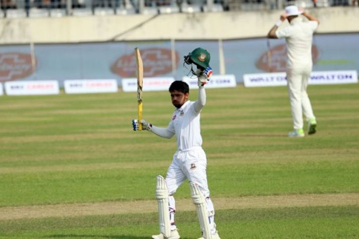 दुनिया के सबसे छोटे कद वाले 5 क्रिकेटर, एक भारतीय भी शामिल